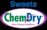 Sweets Chem-Dry